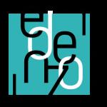 Logo e-denzo